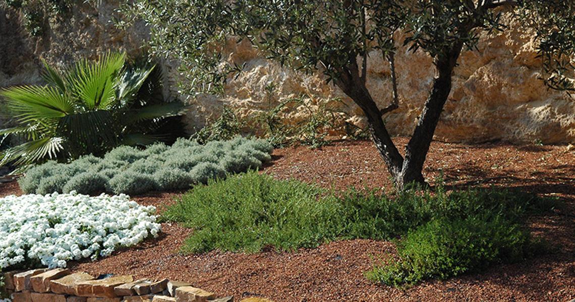 decoracion-piedra-jardin-01
