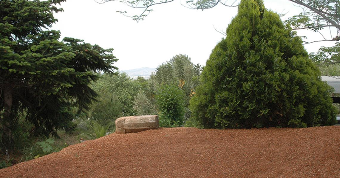 decoracion-piedra-jardin-05