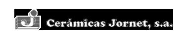 cfabricación de ladrillos y otros productos cerámicos